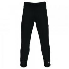 Mini Momentum Fleece Pant Little Boys', Black, XS