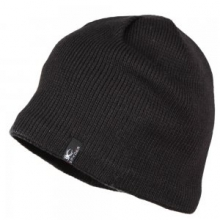 Sticks Hat Men's, Black, by Spyder