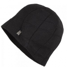 Nebula Hat Men's, Black, by Spyder
