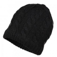 Endless Hat Women's, Black,