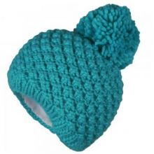Brrr Berry Hat Girls', Bluebird,