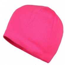 Shimmer Hat Girls', Bryte Bubblegum,