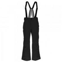 Bormio Ski Pant Men's, Black, 3XL