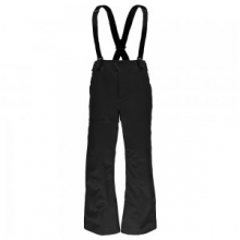 Propulsion Ski Pant Men's, Black, L by Spyder