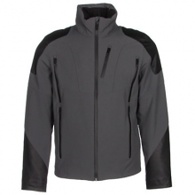Heir Mens Insulated Ski Jacket (Previous Season)