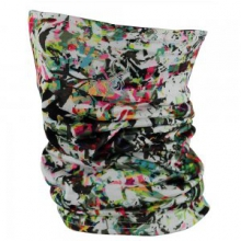 T-HOT Tube Neck Gaiter Kids', Kaleidoscope,