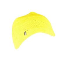 Nebula Hat (Previous Season)