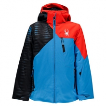 Ambush Boys Ski Jacket