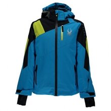 Avenger Boys Ski Jacket