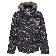 Lola Girls Ski Jacket