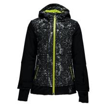 Moxie Girls Ski Jacket by Spyder