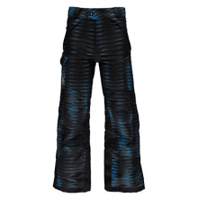 Action Kids Ski Pants