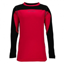 Havoc Long Sleeve Tech Kids Long Underwear Top