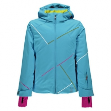 Tresh Girls Ski Jacket