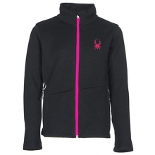 Endure Girls Sweater