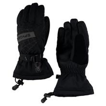 Overweb Kids Gloves