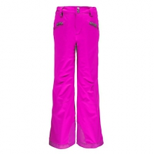 Vixen Athletic Girls Ski Pants