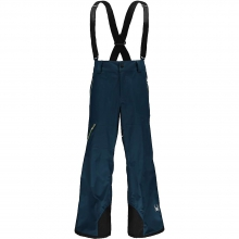 Men's Turret Pant