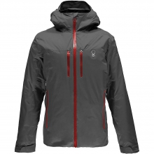 Men's Pryme Jacket