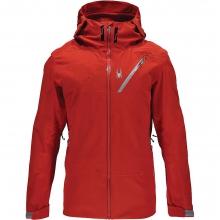 Men's Eiger Jacket by Spyder