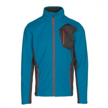 Bandit Full Zip Mens Jacket