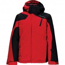 Boys' Guard Jacket by Spyder