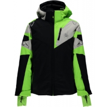 Leader Jacket - Kids' in Kirkwood, MO