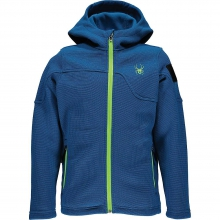 Boys' Upward Midweight Stryke Fleece Jacket in Kirkwood, MO