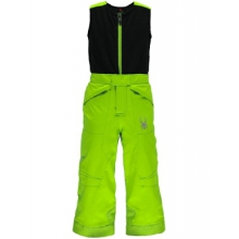 Mini Expedition Pant - Boys' by Spyder