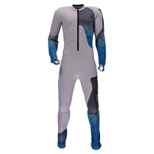 Mens Nine Ninety Race Suit