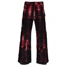 Action Pant - Boys' by Spyder