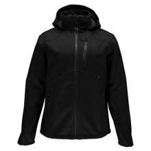 Patsch Novelty Soft Shell Jacket by Spyder