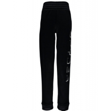 Varcity Fleece Pant - Girls'