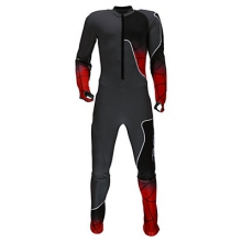 Boys Nine Ninety Race Suit