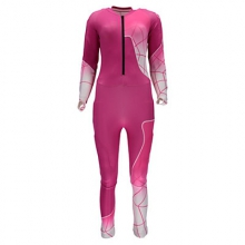 Nine Ninety Girls Race Suit