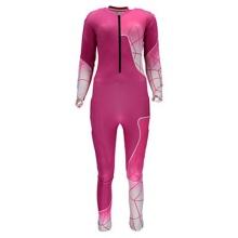 Nine Ninety Girls Race Suit by Spyder