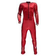 Boys Performance GS Race Suit