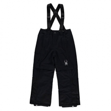 Boys Training Pants