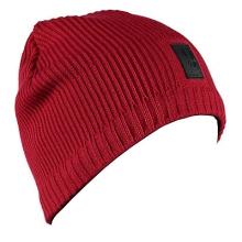 Bug Button Hat by Spyder