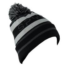 Icebox Hat