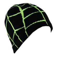 Men's Web Hat by Spyder