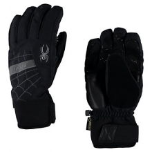 Underweb Gore-Tex Gloves