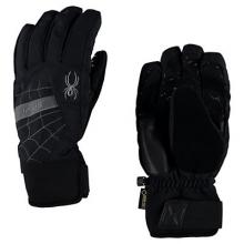 Underweb Gore-Tex Gloves by Spyder