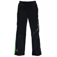 Ruckus Fleece Pant - Boys'