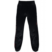 Power Fleece Pant - Boys'