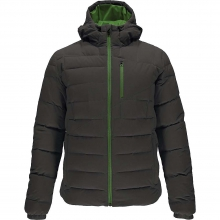 Men's Dolomite Hoody by Spyder