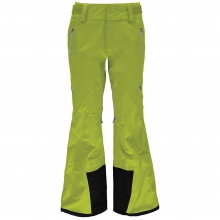 Women's Turret Pant