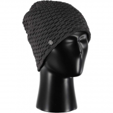 Women's Merino Hat