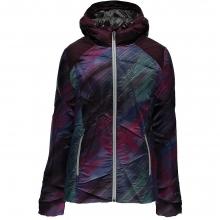 Women's Bernese Jacket