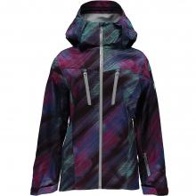 Women's Eiger Jacket